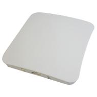 Солнечная зарядка Present Solar Square White (USB, 1800 mAh, 1A, зарядка от солнца, крепление на стекло, квадратная)