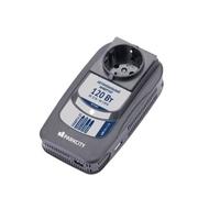 Преобразователь напряжения ParkCity AC-220 (12в/220в, 120Вт, USB-выход)