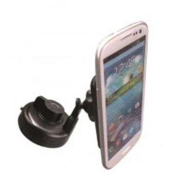 Держатель Stealth PH-001 (для смартфонов)