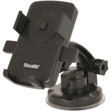 Держатель Stealth PH-002 (для смартфонов)