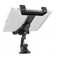Держатель Stealth PH-201 (для планшетов)