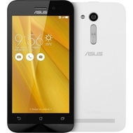Asus Zenfone Go ZB450KL White
