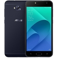 Asus Zenfone Live ZB553KL 16Gb Black