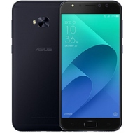 Asus Zenfone Selfie Pro 64GB ZD552KL Black