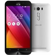 Asus Zenfone 2 Laser 32GB ZE550KL White