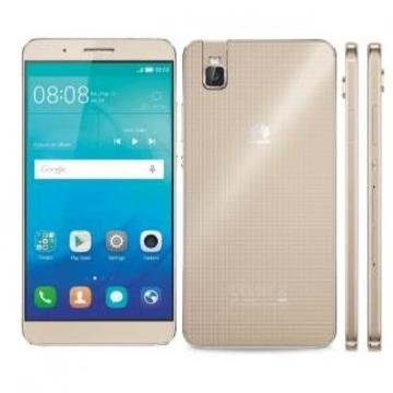 Huawei ShotX ATH-UL01 Gold