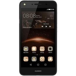 Huawei Ascend Y5 II Black