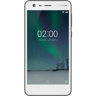 Nokia 2 Dual White