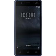 Nokia 3 Dual Blue