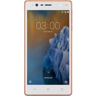Nokia 3 Dual Copper