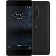 Nokia 5 Dual Black