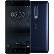 Nokia 5 Dual Blue