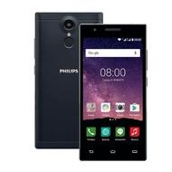 Philips X586 Black