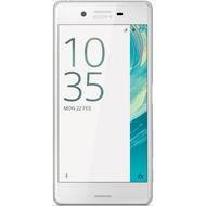 Sony F5122 Xperia X Dual White