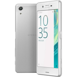 Sony F8132 Xperia XA Performance Dual White