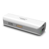 Портативный аккумулятор Romoss Sailing 1 (USB, 2600 mAh)