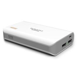 Портативный аккумулятор Romoss Sailing 3 (USB, 7800 mAh)