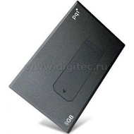 PQI Business Card U505 8Gb Black