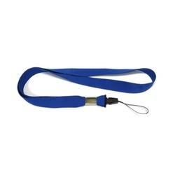Ремешок Present Blue (44,5 х 0,7 см)