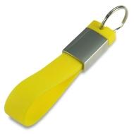 Накопитель под нанесение Present BRT07 4Гб Yellow