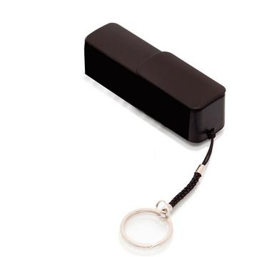 Внешний аккумулятор Present C013 Black (2600mah)