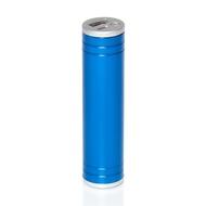 Внешний аккумулятор Present C018 Blue (2200mah)