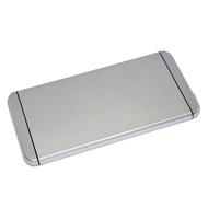 Внешний аккумулятор Present C090 Silver (5000mah)