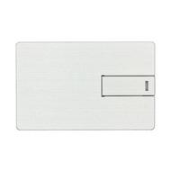 Накопитель под нанесение Present CO-M1 128GB Silver