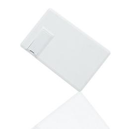 Накопитель под нанесение Present CO-P11 128GB