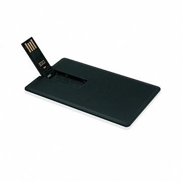Накопитель под нанесение Present CO-P4 8 GB Black