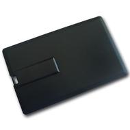 Накопитель под нанесение Present CO-P4 512MB Black