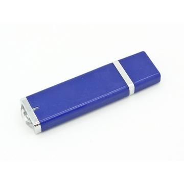 Накопитель под нанесение Present DG USB3.0 8 GB Blue