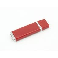 Накопитель под нанесение Present DG USB3.0 8 GB Red