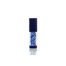 Накопитель под нанесение Present G181 64 ГБ Blue Blue LED