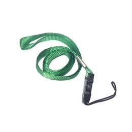 Ремешок Present Green (44,5 х 0,7 см)