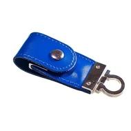 Накопитель под нанесение Present L3 8 GB Blue