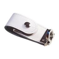 Накопитель под нанесение Present L3 512MB White