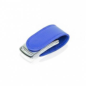 Накопитель под нанесение Present L5 64 ГБ Blue