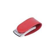 Накопитель под нанесение Present L5 8 GB Red
