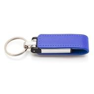 Накопитель под нанесение Present LM2 128GB Blue