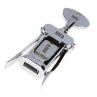 Накопитель под нанесение Present M190 8 GB Silver