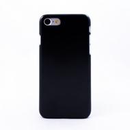 Чехол под нанесение Present Matte Black (для iPhone 7)