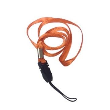 Ремешок Present Orange (44,5 х 0,7 см)