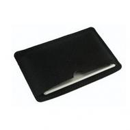 Чехол для визиток Present P11 Grey (кожа)