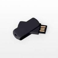 Накопитель под нанесение Present P111 128GB Black