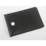 Кармашек для визиток Present P5 Black