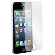 Пленка защитная Present Screen Safeguard (для iPhone 5, передняя, глянцевая)