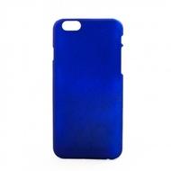 Чехол под нанесение Present Soft touch Blue (для iPhone 6/6S)