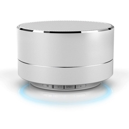 Bluetooth-колонка под нанесение Present SP1