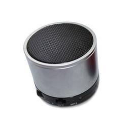 Bluetooth-колонка под нанесение Present SP2